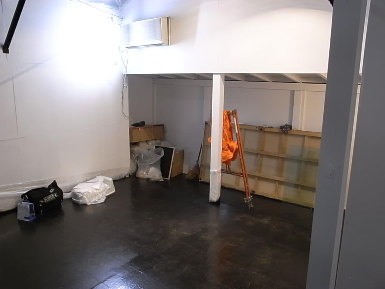 新店舗オープンまで1ヶ月_a0097901_1448418.jpg