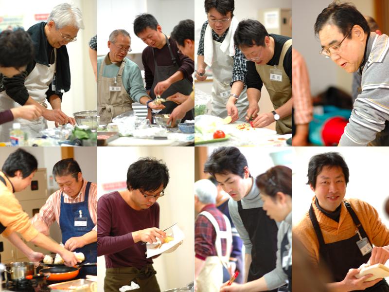 男の料理教室6の2_a0115906_15555652.jpg