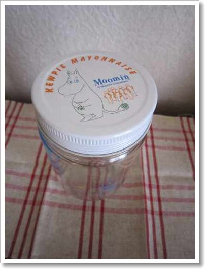 キューピーマヨネーズ 2010_b0157216_23291785.jpg