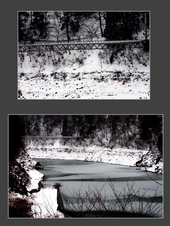 雪の白馬村    _c0073016_12263615.jpg