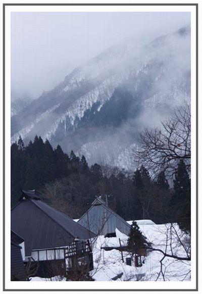 雪の白馬村    _c0073016_20403690.jpg