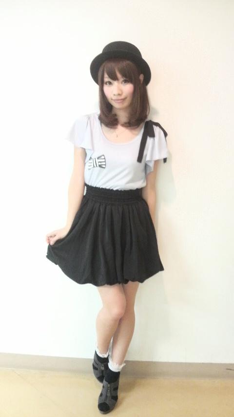 レッグファッション♪_a0146017_21231417.jpg