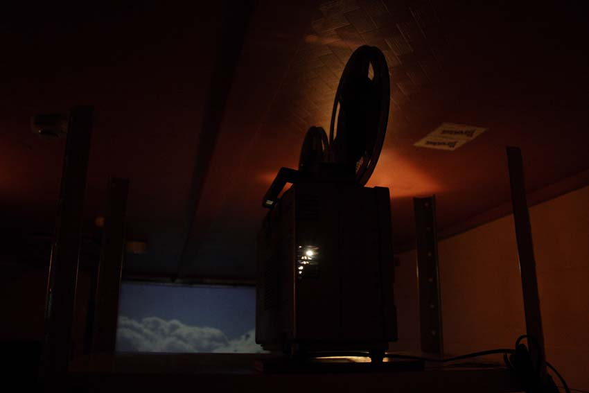 filmers session_c0187449_22424051.jpg