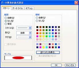 b0186959_15183660.jpg