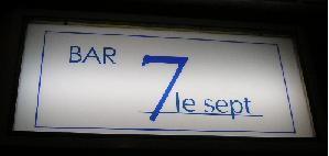 2010-02-15 銀座「le sept」での新トーク・イヴェント_e0021965_1318388.jpg