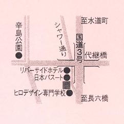 a0115372_20114760.jpg