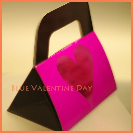 Blue Valentine\'s Day_e0082981_22415574.jpg