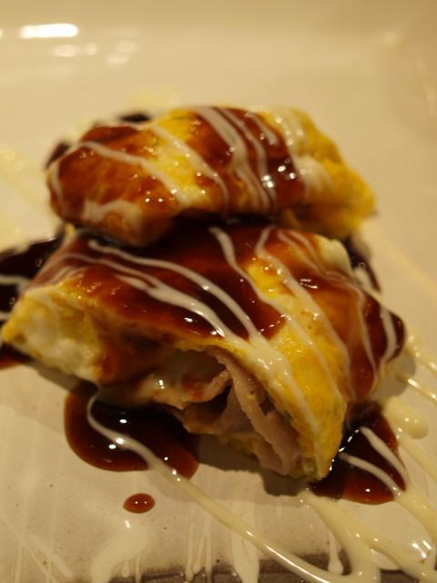 イタリア人が好きな日本食は・・・・(6位~10位)_c0179785_2383228.jpg