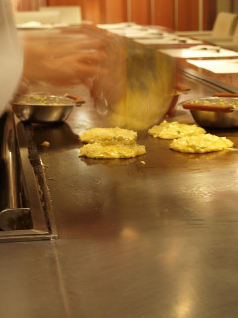 イタリア人が好きな日本食は・・・・(6位~10位)_c0179785_239069.jpg
