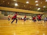 ソフトバレーボール大会_b0111592_15555235.jpg