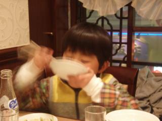 ケチャップ味アスパラ豚ロール弁当_b0171098_7303660.jpg