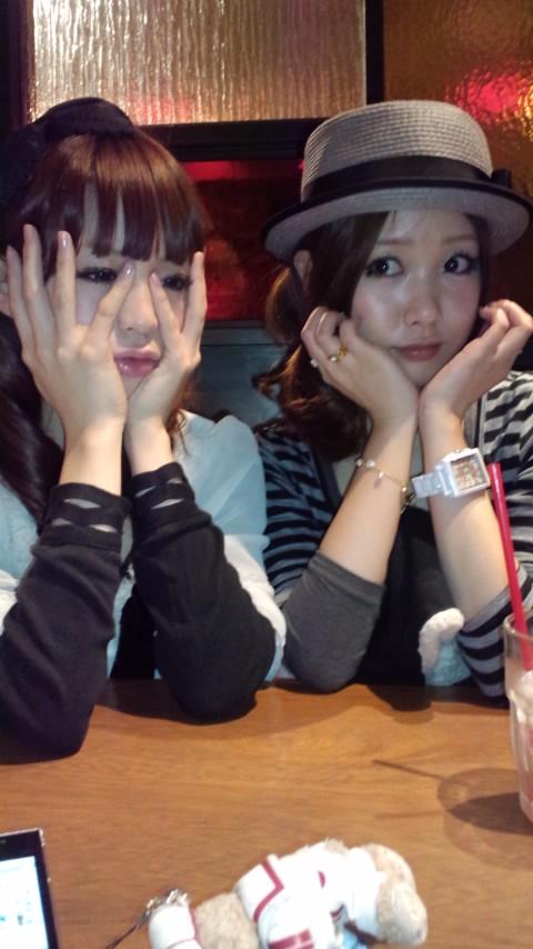 ふぇありー後のお楽しみ_f0195703_13432010.jpg