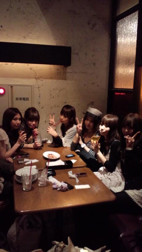 ふぇありー後のお楽しみ_f0195703_13432073.jpg