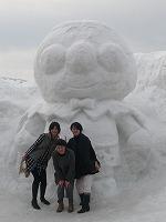 俺たちの旅 氷見編+マイケル_b0141411_16513952.jpg