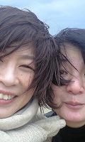 俺たちの旅 氷見・食事編 _b0141411_17243842.jpg