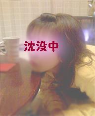 f0130024_21313668.jpg