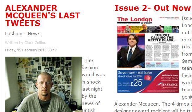 ロンドンに新たな無料紙(今度は週刊で)-「協会報」より_c0016826_19485486.jpg