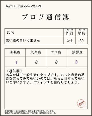 d0144726_36501.jpg