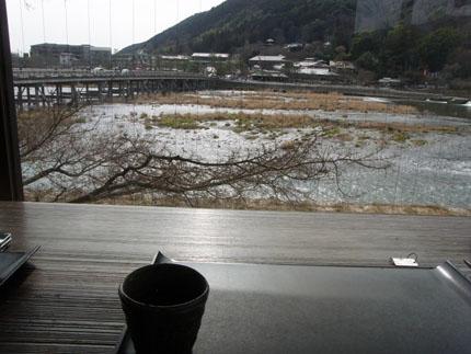 京都一泊    an overnight at Kyoto_b0029036_1626382.jpg