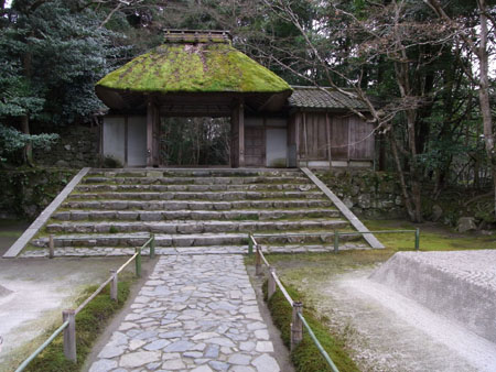 京都一泊    an overnight at Kyoto_b0029036_16275960.jpg