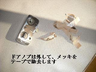 f0031037_2051569.jpg