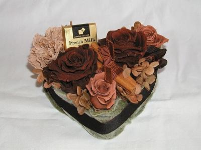 Valentine\'s day_e0158355_8345974.jpg