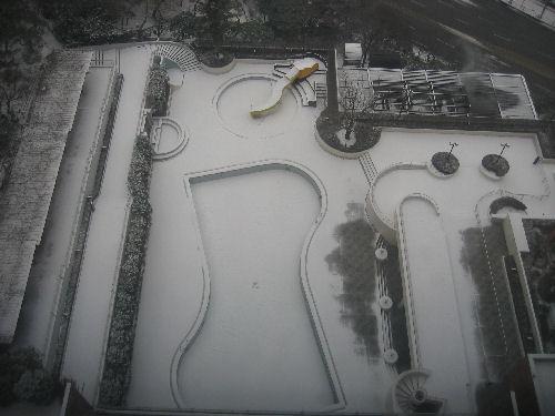 雪のソウル♪その22 「雪のソウルも素敵」_f0054260_823525.jpg