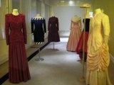 誰のドレス?!_e0142078_18495224.jpg