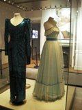 誰のドレス?!_e0142078_18513641.jpg
