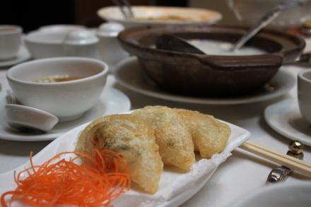 やっとリニューアルオープン♪ 麒麟中華レストラン。_d0129786_1411481.jpg