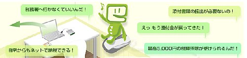 f0125091_21214313.jpg