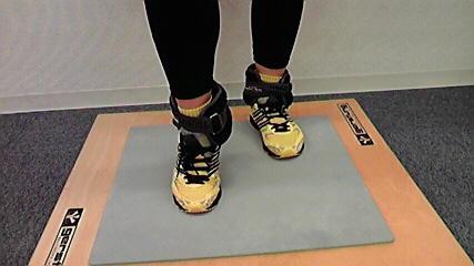 負荷をプラスして運動強度を上げるとダイエット効果もアップ_b0179402_13401598.jpg
