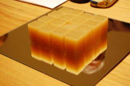 京都でサロン風お茶会_a0115906_14342921.jpg