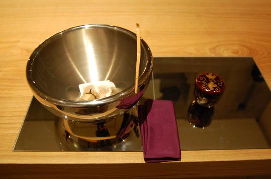京都でサロン風お茶会_a0115906_1437675.jpg