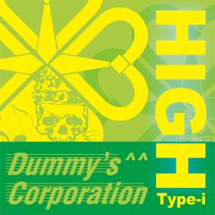 2010/2/17 iTunes Storeにて『HIGH Type-i』配信決定※PCのみ対応_d0149215_20145830.jpg