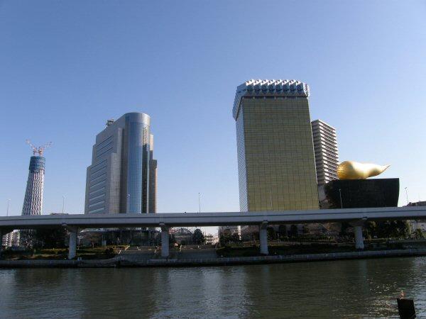 墨田川の風景_a0027125_9491075.jpg