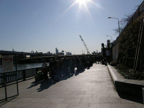 墨田川の風景_a0027125_9493895.jpg