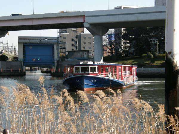 墨田川の風景_a0027125_949487.jpg