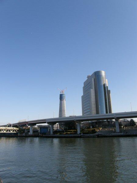 墨田川の風景_a0027125_9593674.jpg