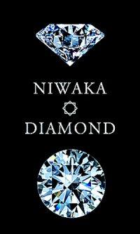 男女の心と同じように、純粋な結晶がダイヤモンド。だからこそ知っておきたいことが。_f0118568_16344374.jpg