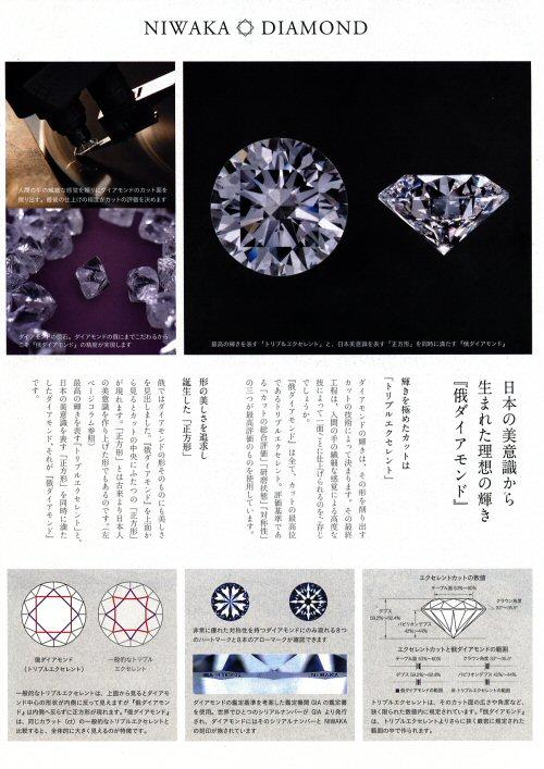 日本の美が輝く☆21世紀の新しいダイヤモンドです。_f0118568_16534776.jpg