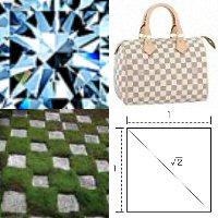 人気ブランドとダイヤモンドに見る日本の美「白銀比」_f0118568_18155526.jpg