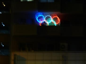 オリンピックイヤー_f0134268_18392896.jpg