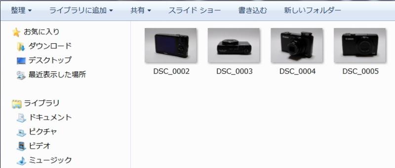f0150672_19104063.jpg
