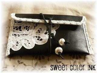 sweet color inkです_a0165076_14115858.jpg