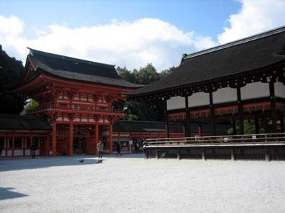 京都 ~2日目~_e0134878_15204367.jpg