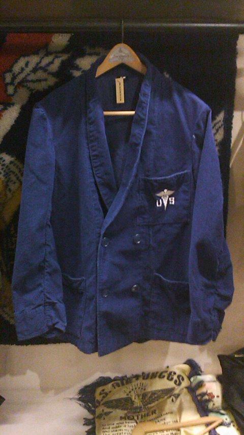 去年、即売れしたアイツです(大阪アメリカ村店ヴィンテージ)_c0078587_23395856.jpg