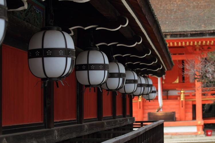 京都散策_e0051888_351298.jpg