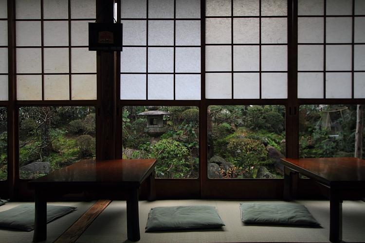 京都散策_e0051888_352367.jpg