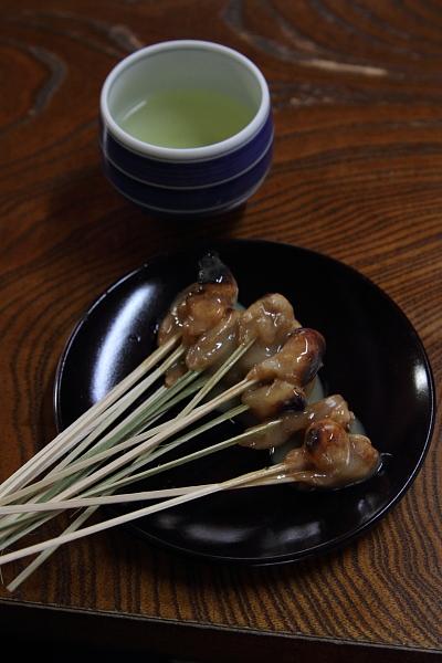 京都散策_e0051888_3525472.jpg